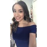 Amanda Leon