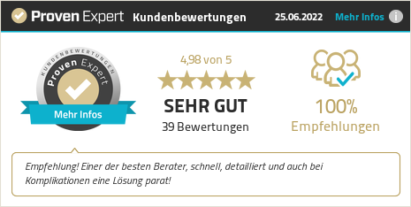 Kundenbewertungen & Erfahrungen zu Thomas Spieß. Mehr Infos anzeigen.