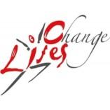Change Lifes