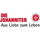Johanniter Tirol