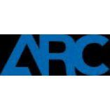 arcselise