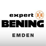 expert Bening Emden