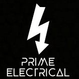 Prime Electrical