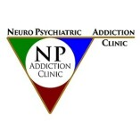 Neuro Psychiatric Addiction Clinic