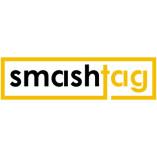 Smashtag Ltd