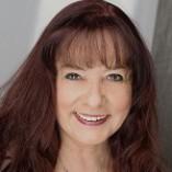 Ulrike Giller, Business-2Go - Online erfolgreich