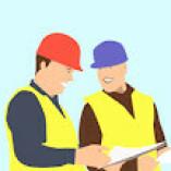 Construction & Civil Engineering Professional