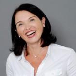 Stefanie Kunter