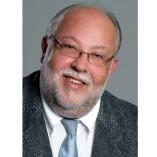Peter Stankewitz