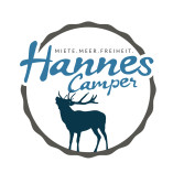 Hannes Camper GmbH