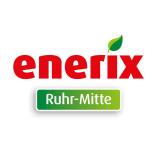 enerix Ruhr-Mitte - Photovoltaik & Stromspeicher