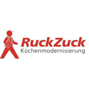 Ruck Zuck Küchenmodernisierung Erfahrungen & Bewertungen | {Küchenmodernisierung 30}