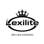 Lexilite Cosmetics