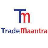 Trade Myntra - B2B Pharma Portal