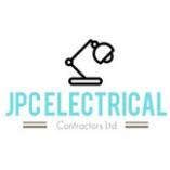 Jpcelectrical Contractors