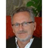 trancemed-Zentrum Herbert Schraps