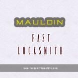 Mauldin Fast Locksmith
