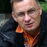 Mathias Kolban Handelsvertretung (dosenwelten.de)