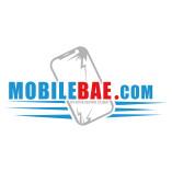 mobilebae