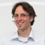 Jochen Rückauer & Partner