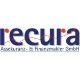 recura Assekuranz- & Finanzmakler GmbH