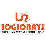 LogicRays Technologies