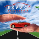 Expro Autokosmetik
