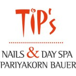 Tip's Nails & Day Spa