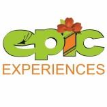 epicexperiences