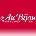 Au Bijou Uhren & Schmuck GmbH