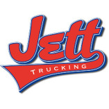 Jett Trucking LLC