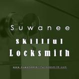 Suwanee Skillful Locksmith