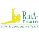 Reha-Train Verwaltungs-GmbH