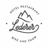 Bike & Snow Hotel-Restaurant Lederer