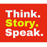 Think Story Speak