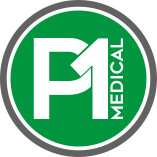P1-MEDICAL