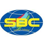 SBC Trading Technology