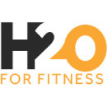 H2O For Fitness