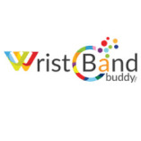 WristbandBuddy Inc.