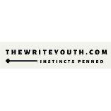 Thewriteyouth