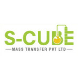 S Cube Mass Transfer PVT LTD