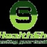Smart Healthshop
