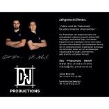 D&J Productions