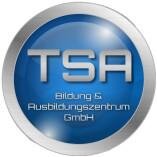 Tsa Bildungsakademie GmbH