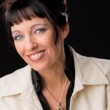 Patricia Fanaro | Training & Beratung