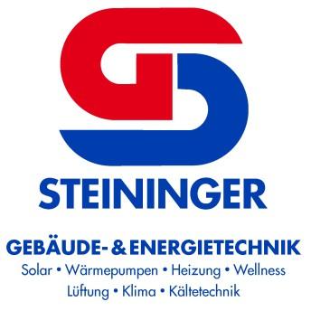 Steininger Bau steininger bau cabinet and cabling of machines steininger