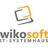 wikosoft GmbH