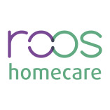 Roos Homecare GmbH