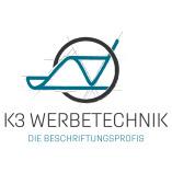 K3 Werbetechnik