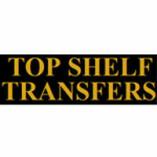 topshelftransfers